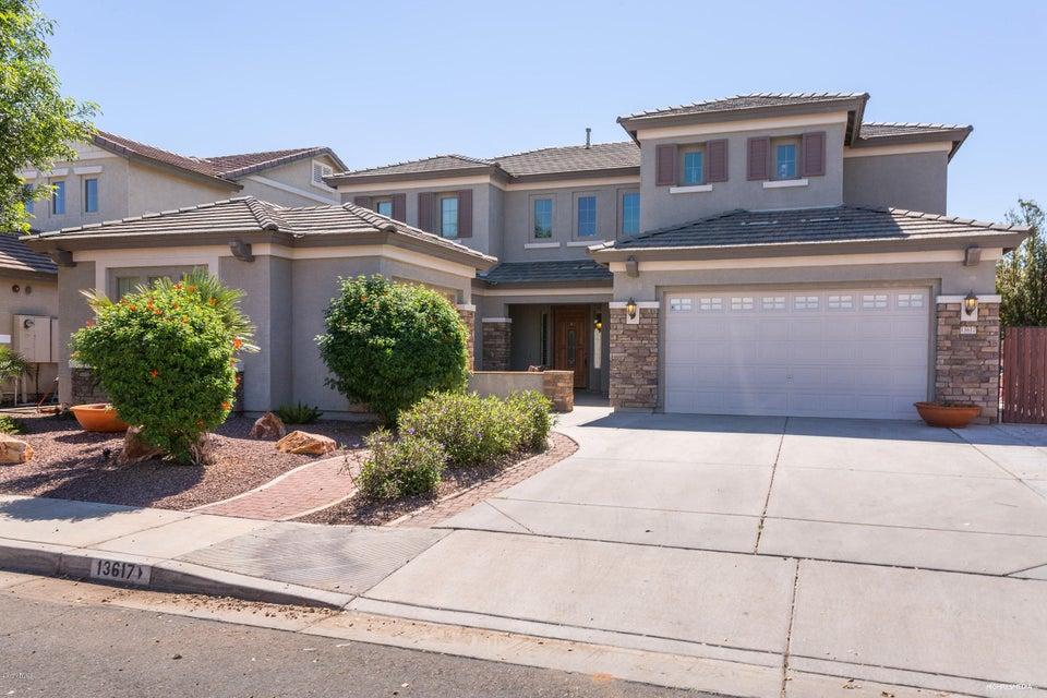 13617 W EARLL Drive, Avondale, AZ 85392