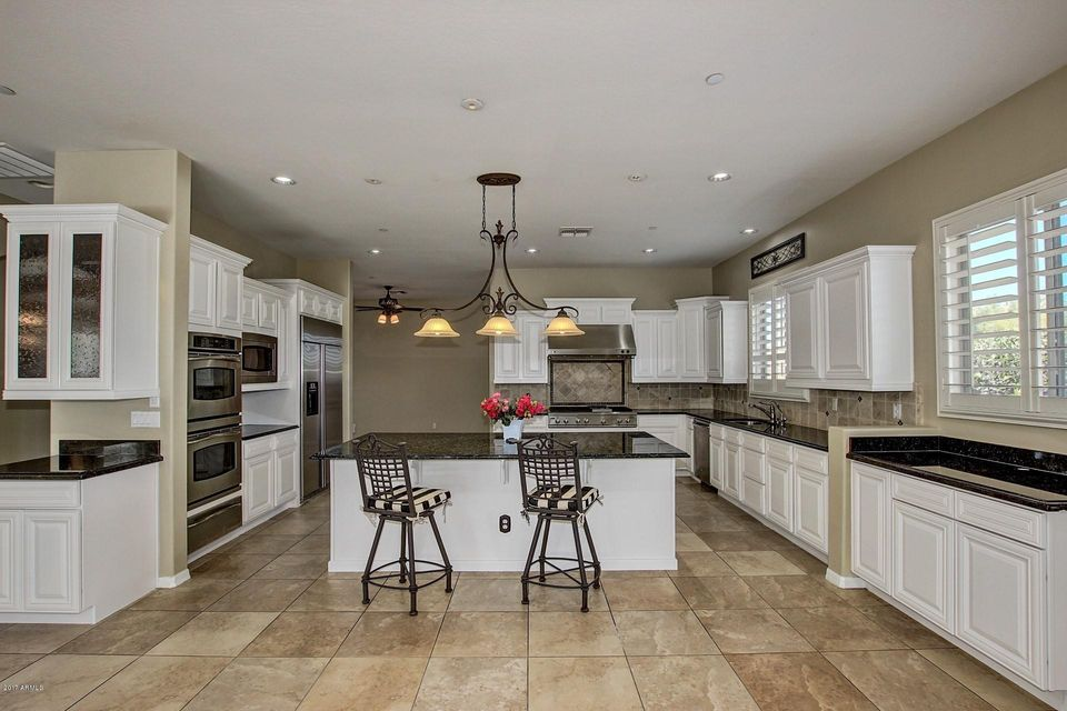 3725 E Bryce Lane, Phoenix, AZ 85050