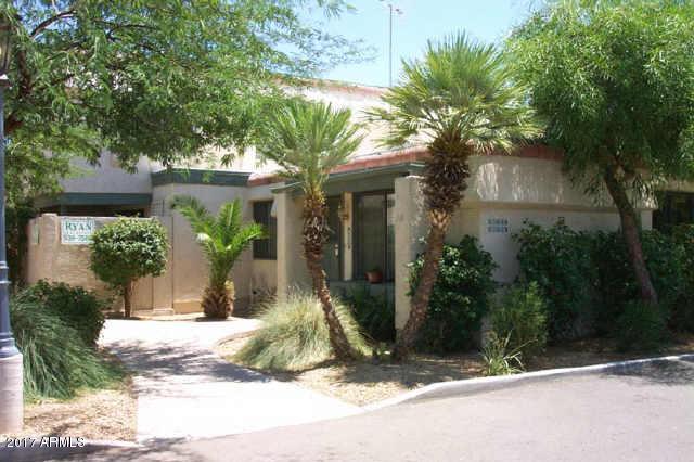 9039 N 52nd Avenue, Glendale, AZ 85302