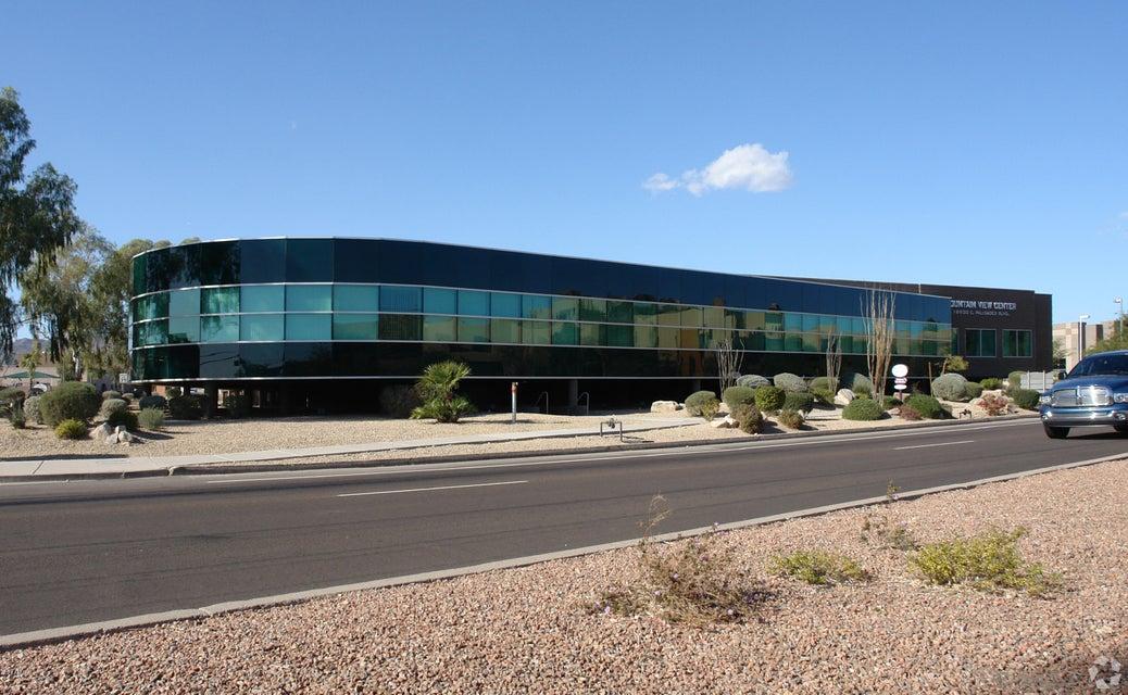 16930 E Palisades Boulevard 107, Fountain Hills, AZ 85268