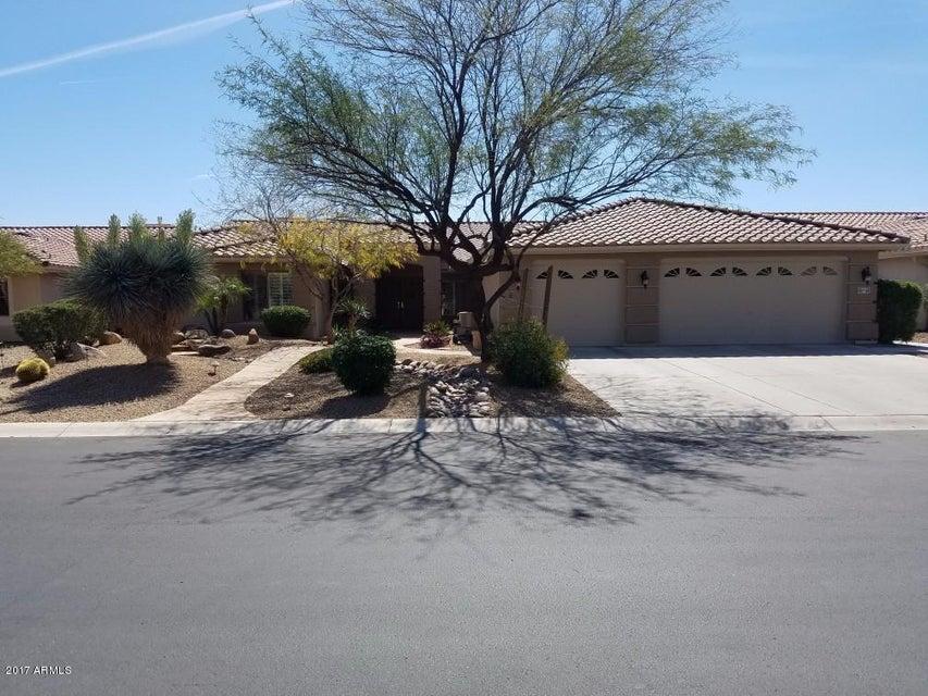 13311 W COLTER Street, Litchfield Park, AZ 85340
