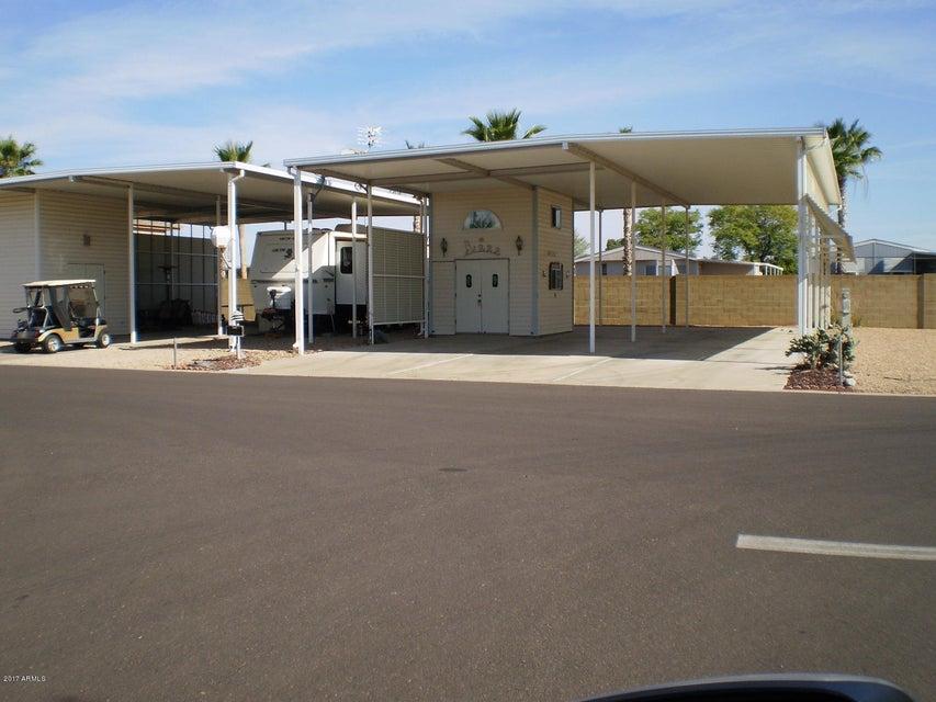 17200 W BELL Road Lot 740, Surprise, AZ 85374