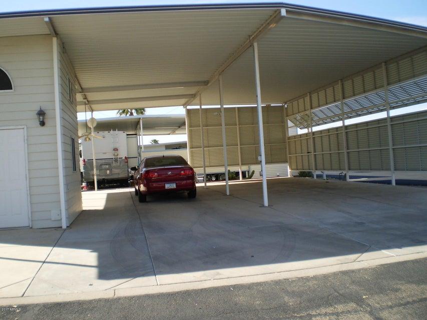 17200 W BELL Road Lot 951, Surprise, AZ 85374