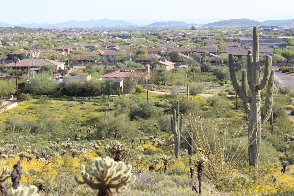 36523 N 33rd Avenue, Phoenix, AZ 85086