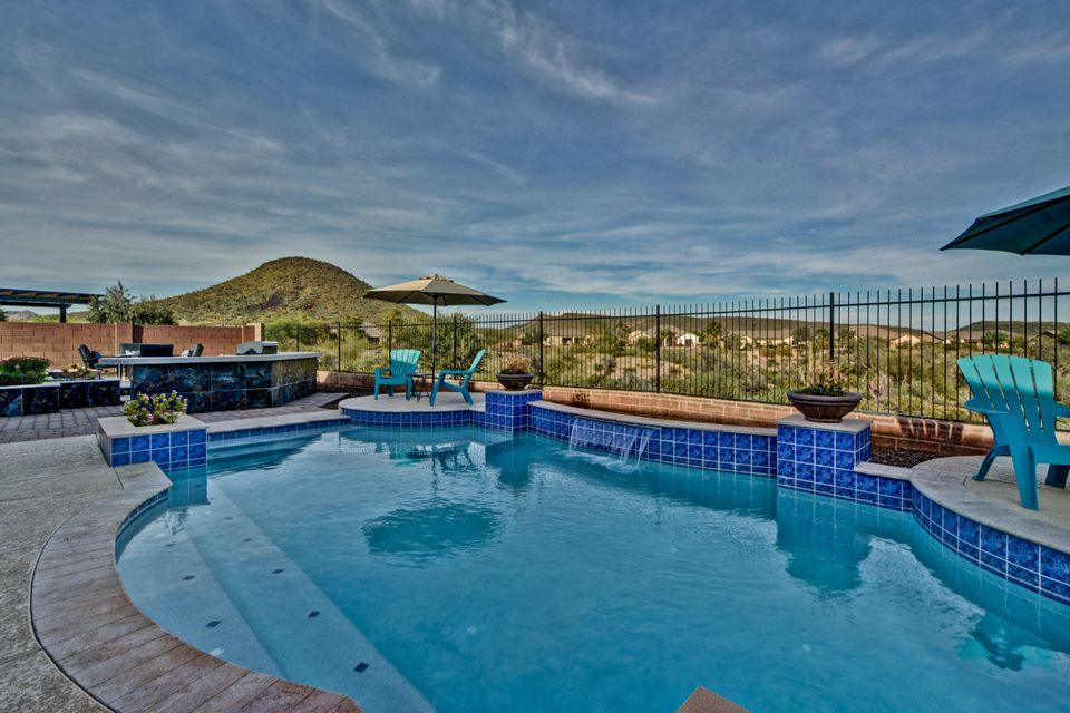 31689 N 128TH Drive, Peoria, AZ 85383