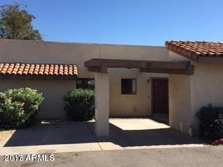 2409 W Campbell Avenue 25, Phoenix, AZ 85015