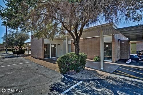 10222 W COGGINS Drive, Sun City, AZ 85351