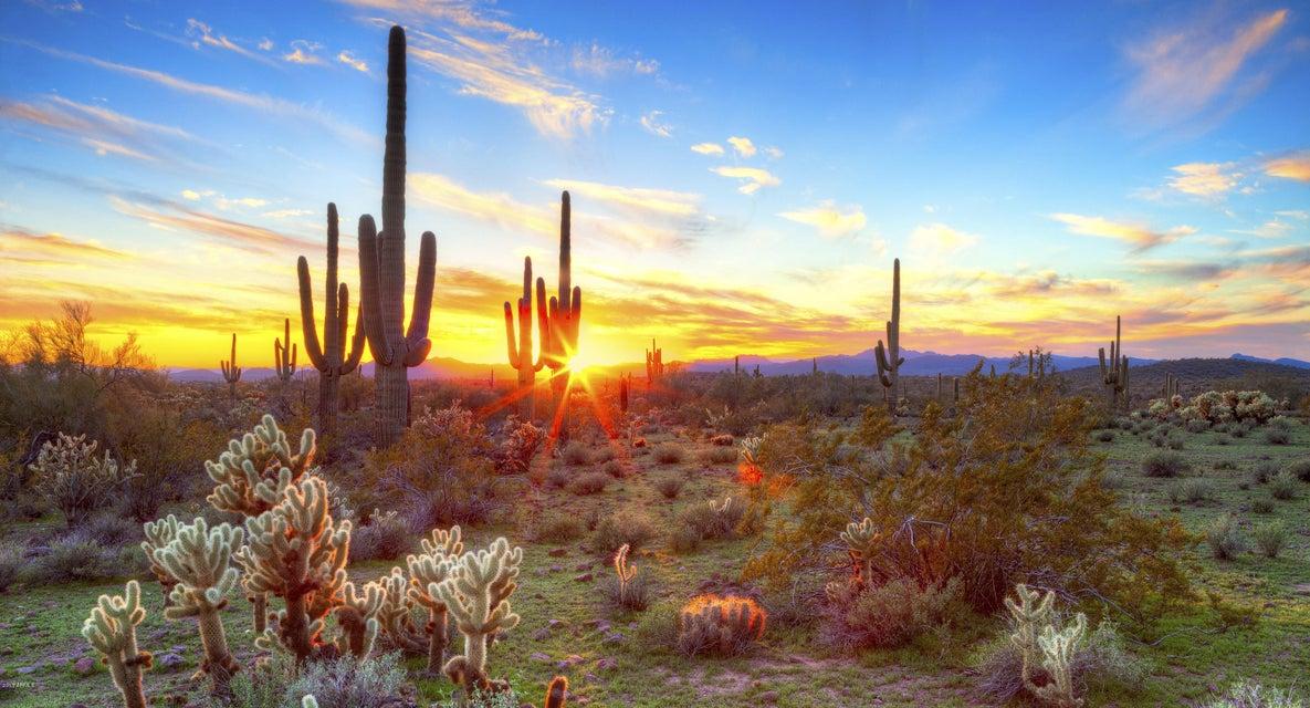 3353 Santa Fe Ranch Road, Yucca, AZ 86438