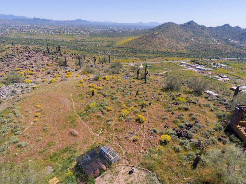 37212 N 29th Avenue Lot 0, Phoenix, AZ 85086