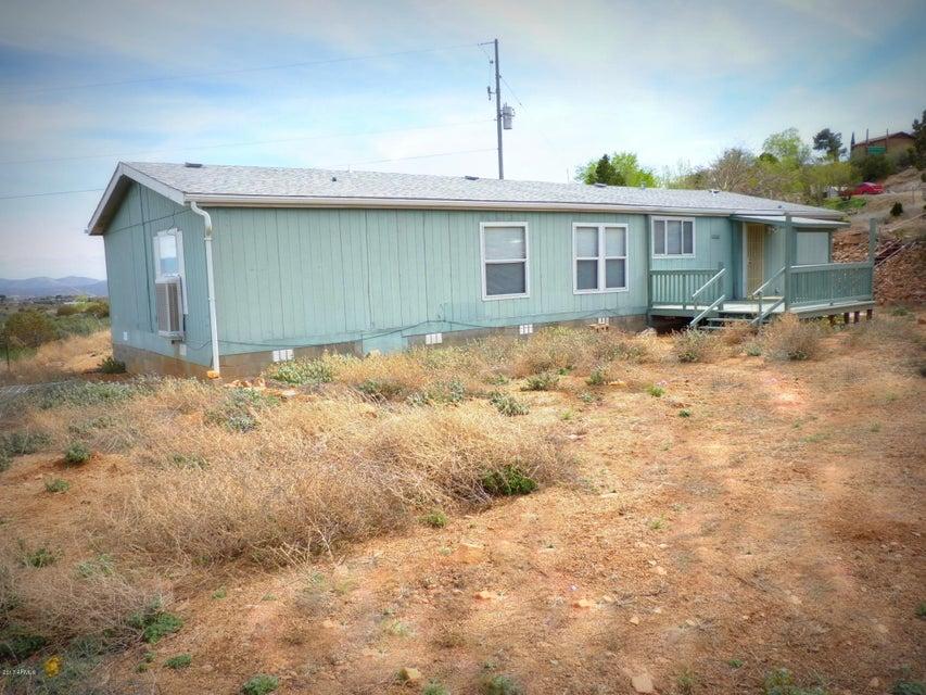 9330 E HOPI Trail, Dewey, AZ 86327