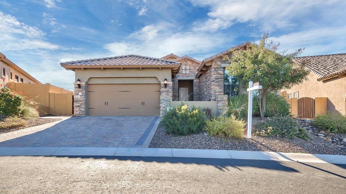 8459 E KENWOOD Street, Mesa, AZ 85207