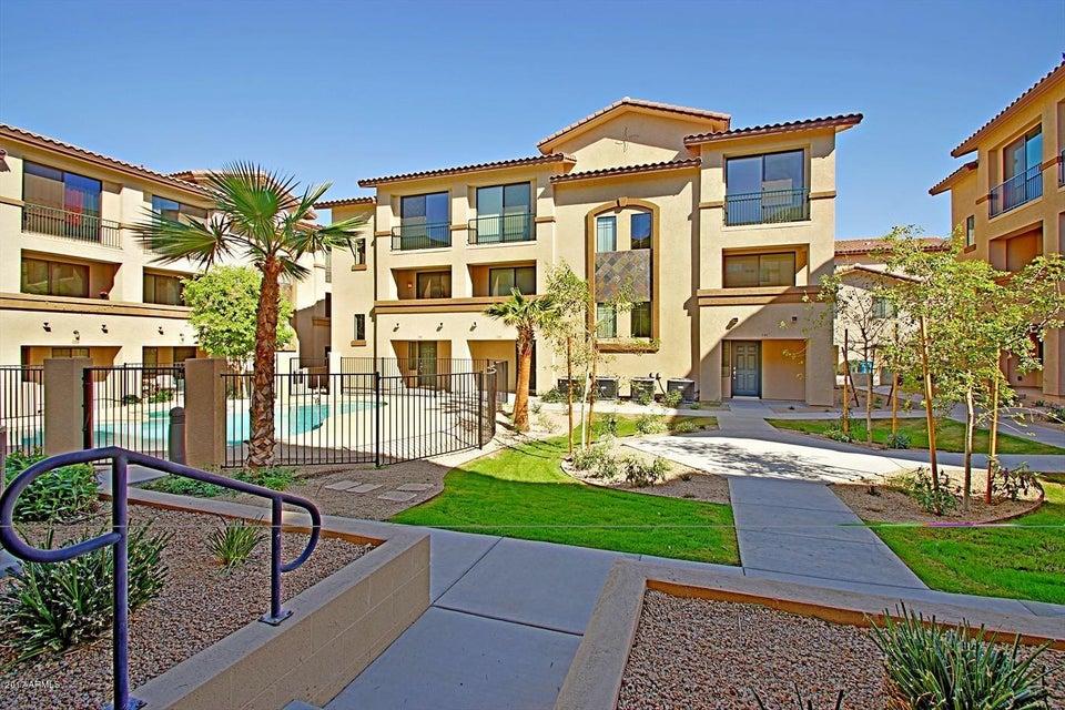 2315 N 52ND Street 119, Phoenix, AZ 85008