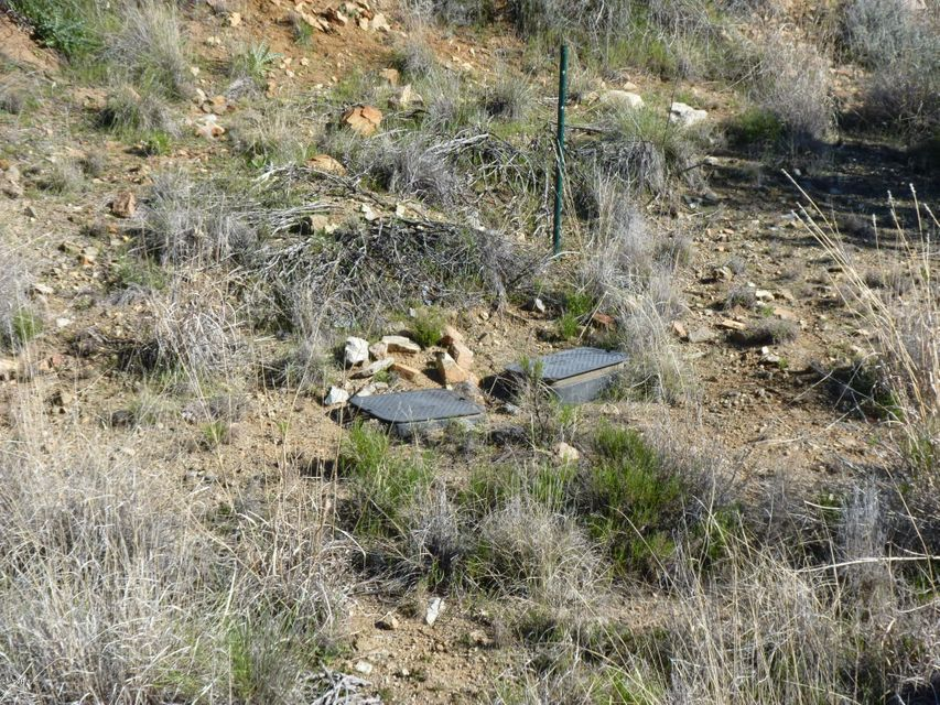 16947 S JOSHUA TREE Road, Mayer, AZ 86333