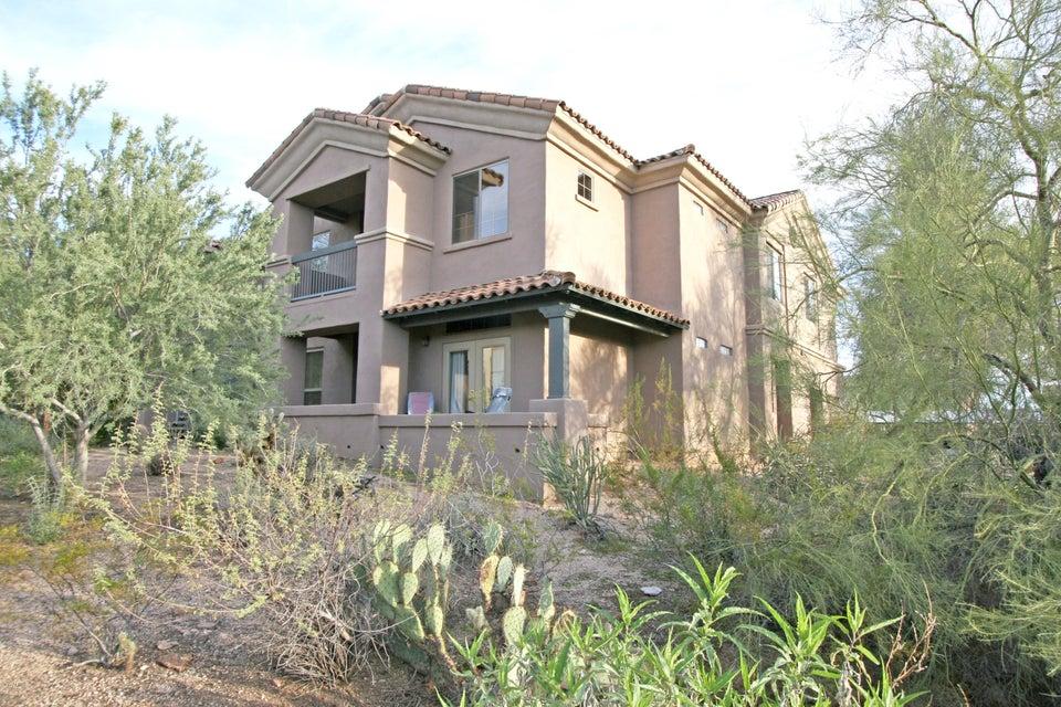 20801 N 90TH Place 255, Scottsdale, AZ 85255