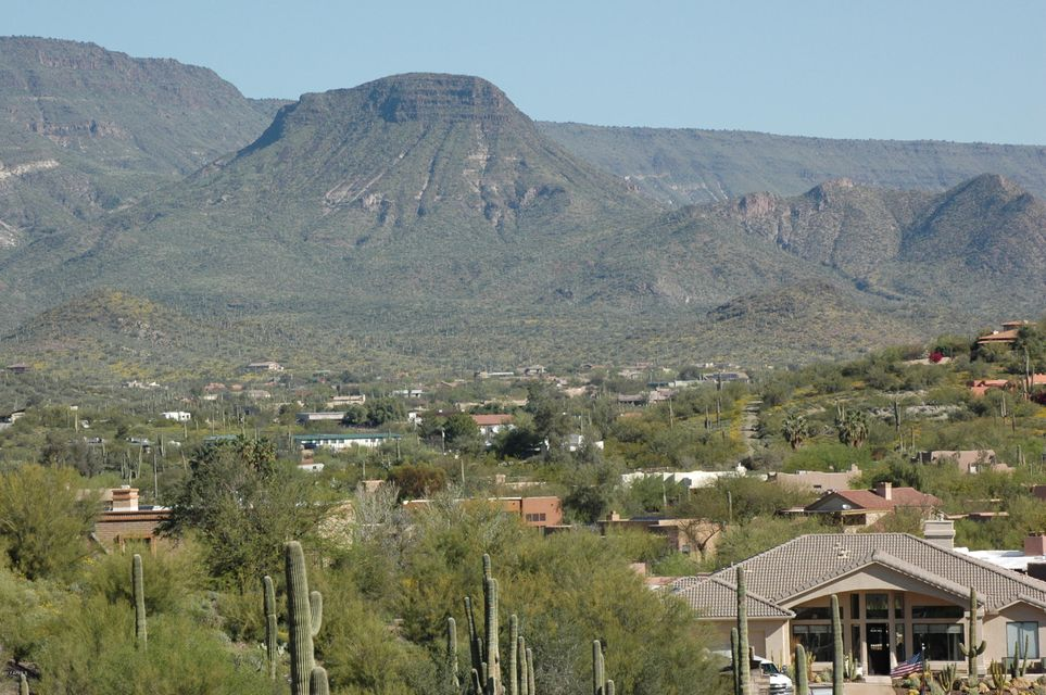 5XXXX E Paseo Dulce Drive, Cave Creek, AZ 85331