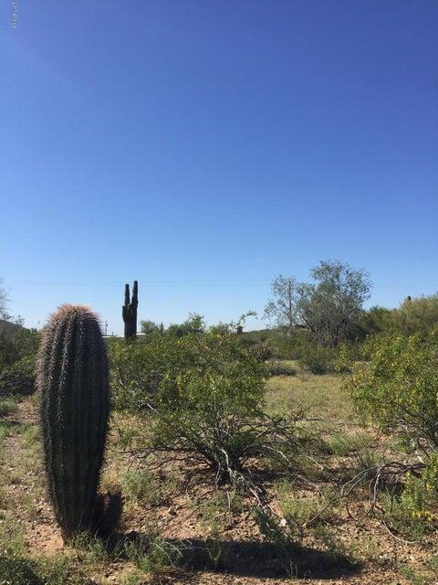 156xx W Duane Lane, Surprise, AZ 85387