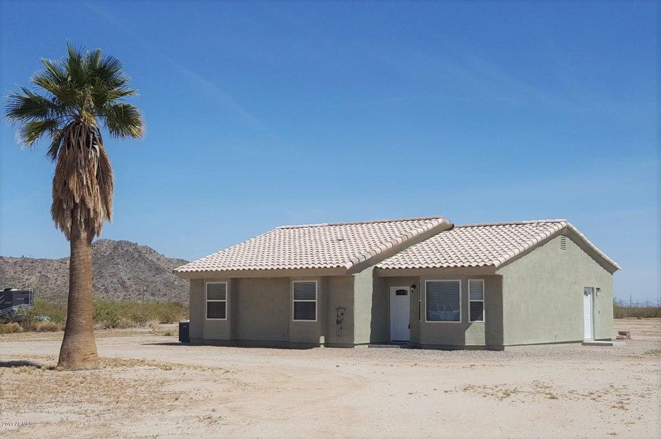 7137 N POPLAR Street, Maricopa, AZ 85139