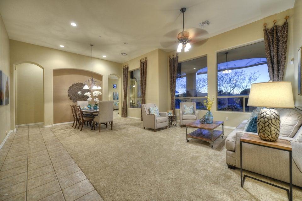 34020 N 59TH Place, Scottsdale, AZ 85266