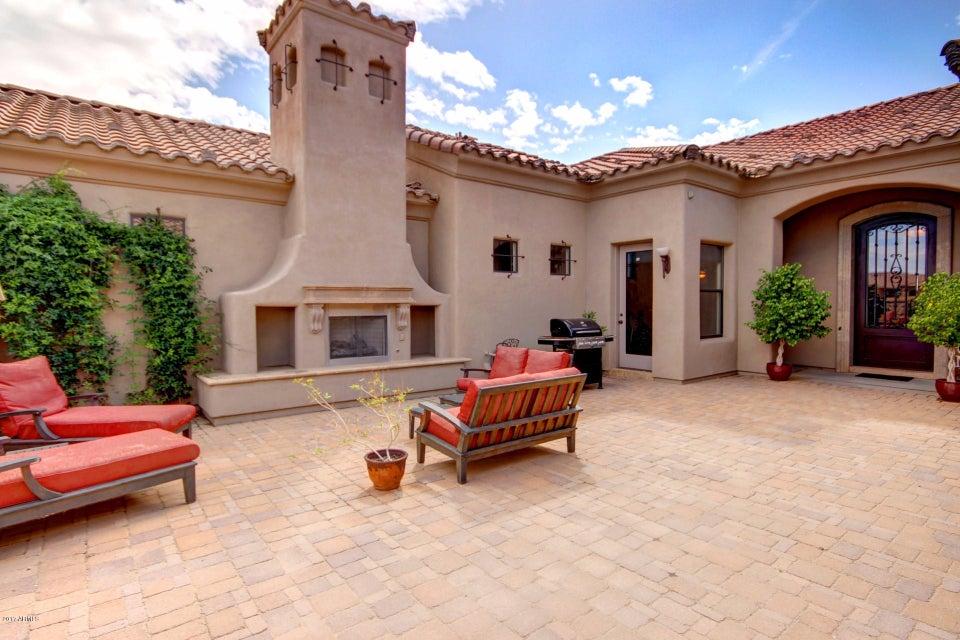 1152 N 107TH Street, Mesa, AZ 85207