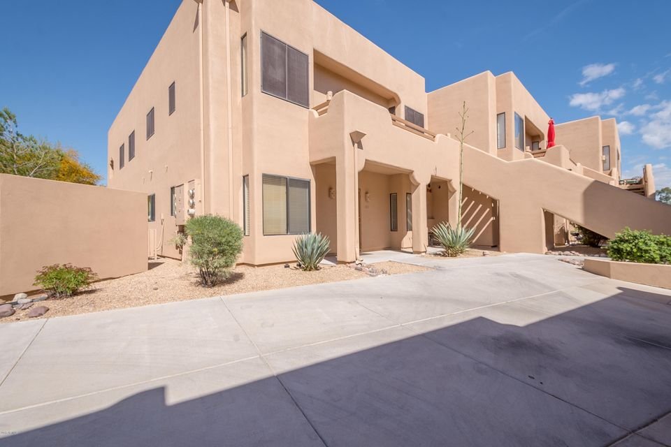 11011 N ZEPHYR Drive 101, Fountain Hills, AZ 85268