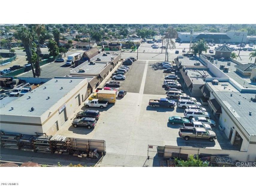 2619 W Edinger Ave Avenue F, Outside Arizona, CA 00000