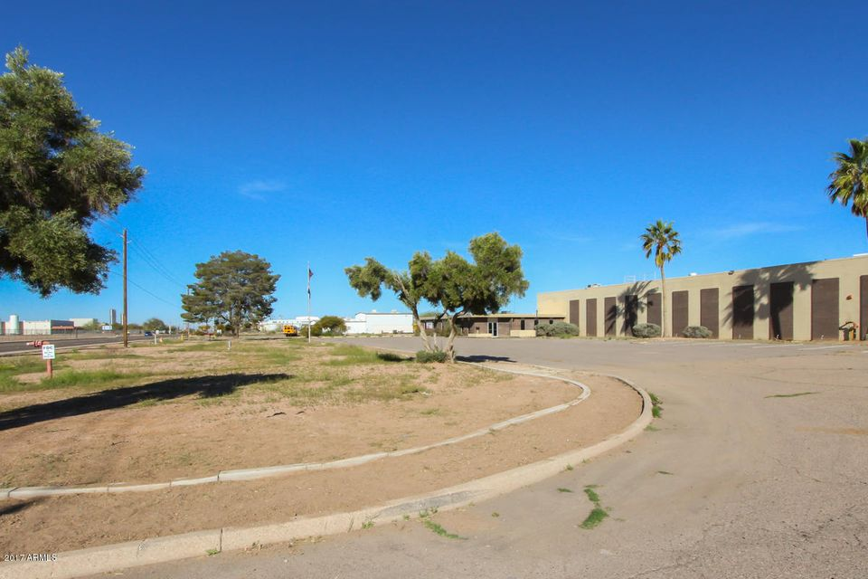 1108 W GILA BEND Highway, Casa Grande, AZ 85122