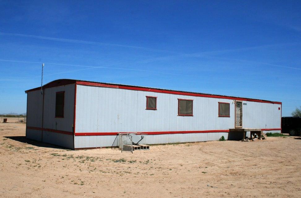 20990 W ARICA Road, Casa Grande, AZ 85193