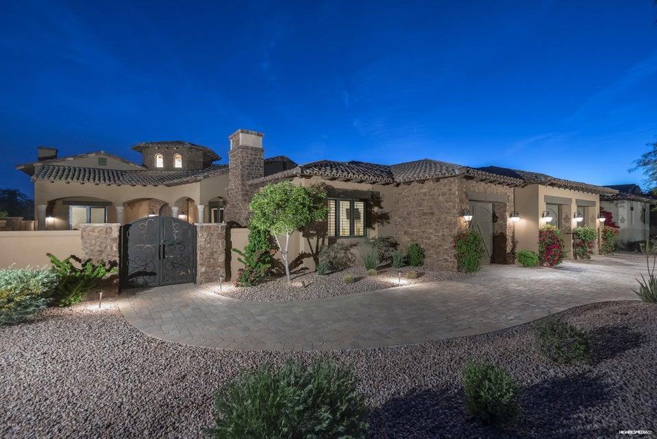 2570 S MOONLIGHT Drive, Gold Canyon, AZ 85118