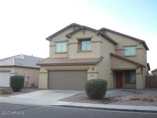 11606 W TONTO Street, Avondale, AZ 85323