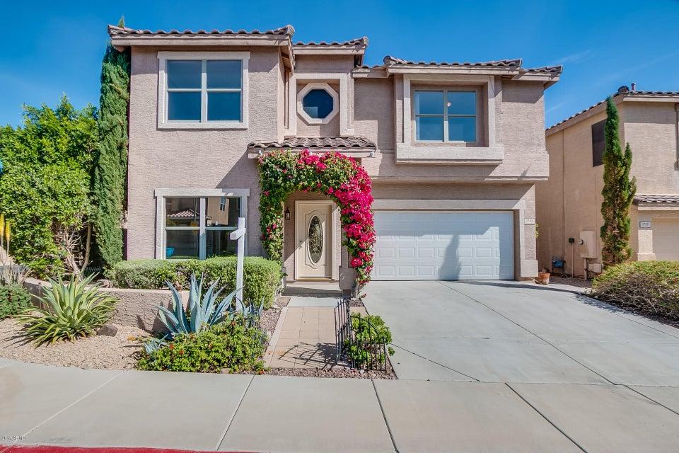 1733 W WILDWOOD Drive, Phoenix, AZ 85045