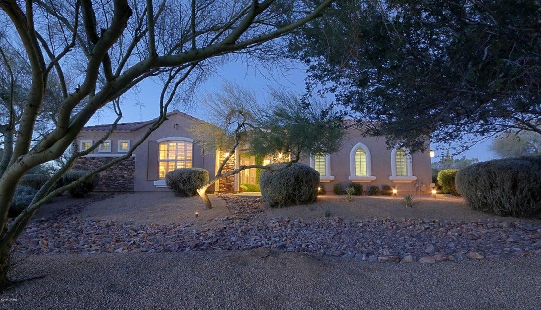 8732 E LARIAT Lane, Scottsdale, AZ 85255