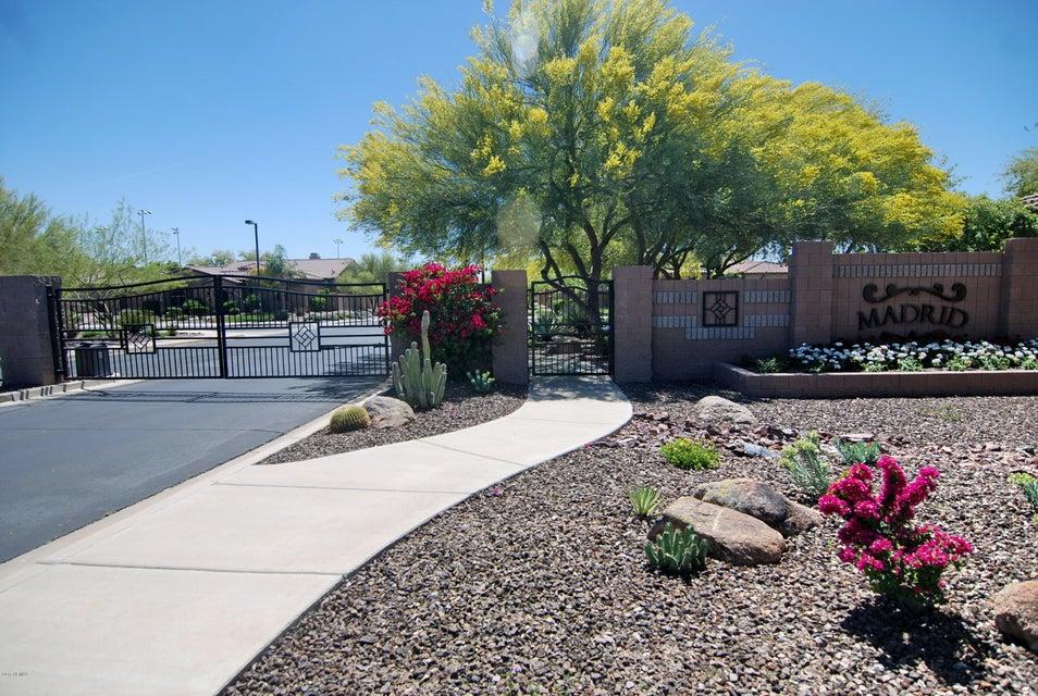 , Scottsdale, AZ 85260