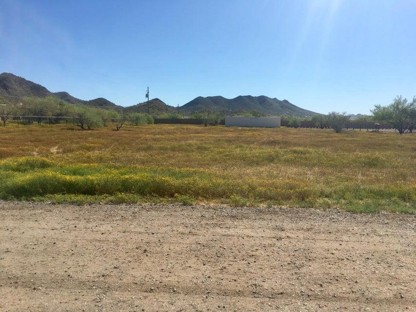 24xx E Carlise Road, Cave Creek, AZ 85331