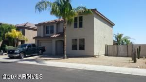 9405 W Hazelwood Street, Phoenix, AZ 85037