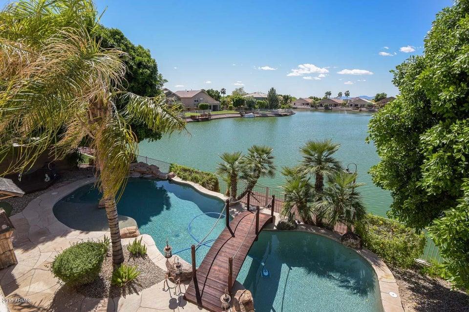20622 N 53RD Avenue, Glendale, AZ 85308