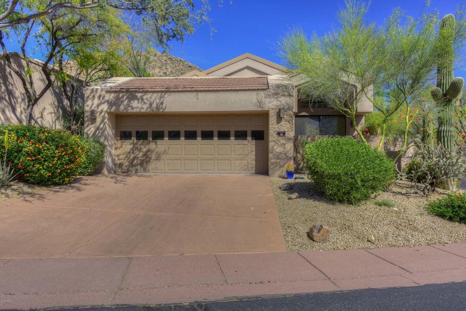 25150 N WINDY WALK Drive 63, Scottsdale, AZ 85255