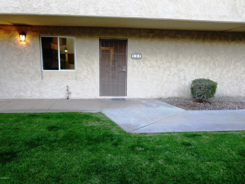 3313 N 68TH Street 117, Scottsdale, AZ 85251