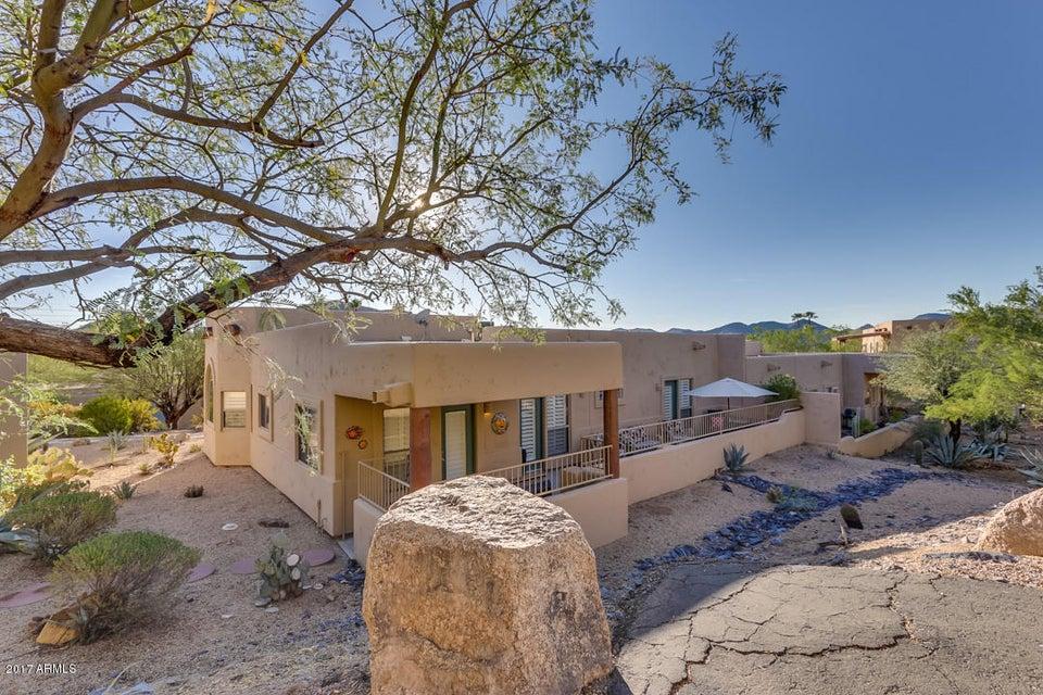 38065 N CAVE CREEK Road 30, Cave Creek, AZ 85331