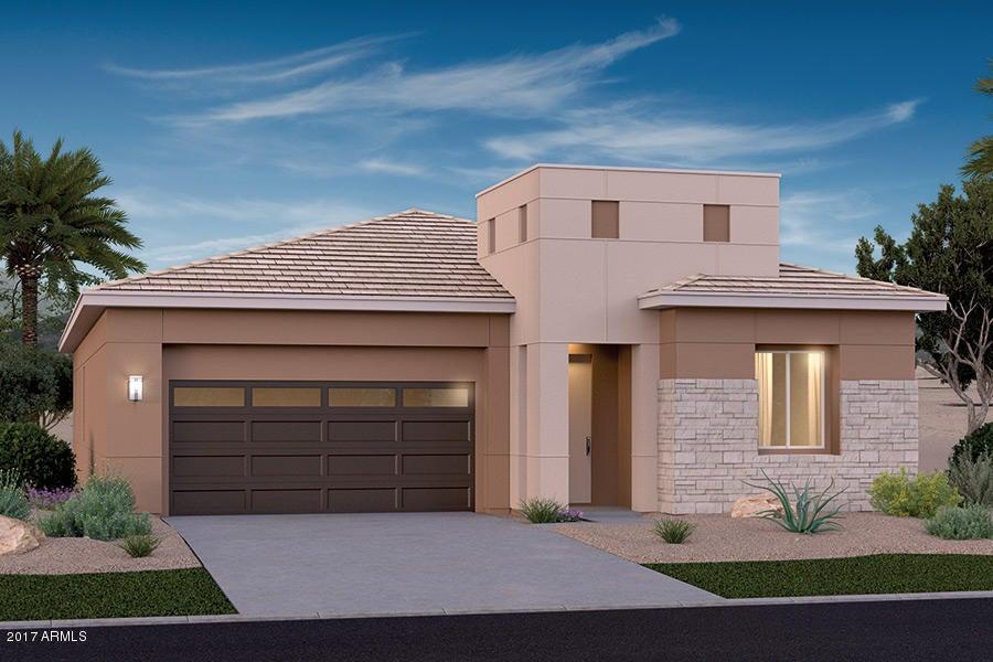 1678 W MYRNA Lane, Tempe, AZ 85284