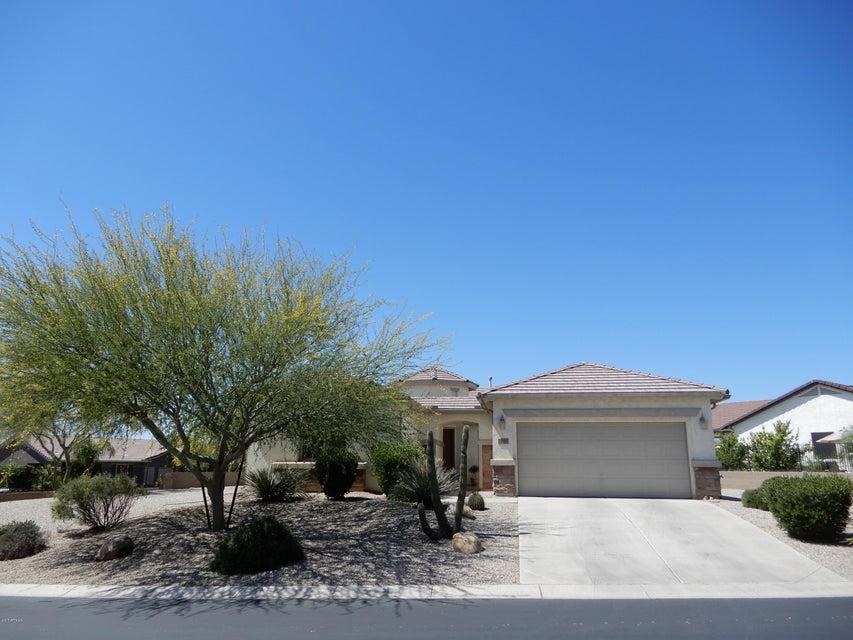 1075 W DESERT ASTER Road, San Tan Valley, AZ 85143