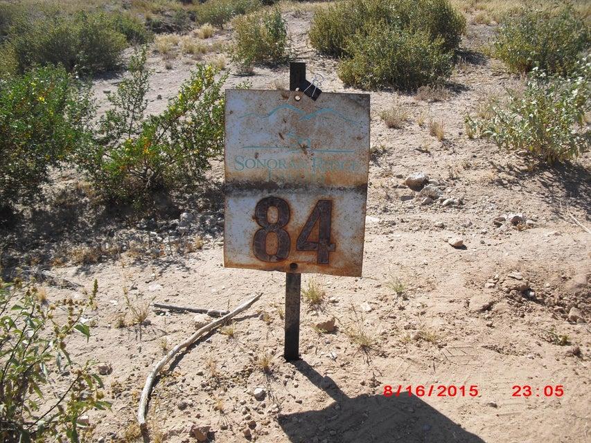 19217 W ALICE Court Lot 84, Waddell, AZ 85355