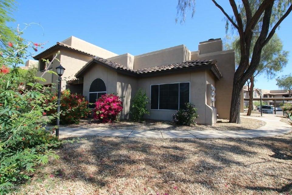 9451 E BECKER Lane 1038, Scottsdale, AZ 85260