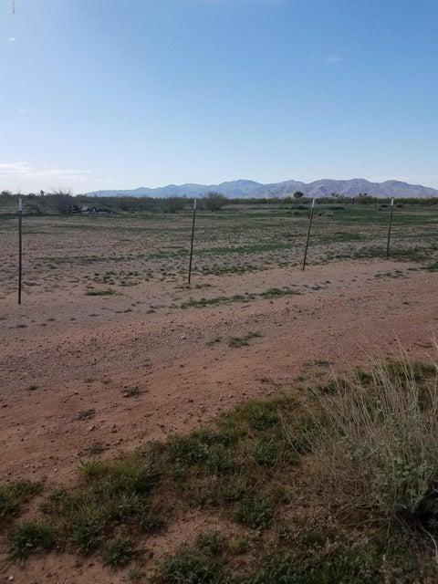 17553 W PINNACLE PEAK Road, Surprise, AZ 85387