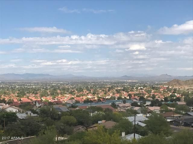 1707 E CAMINO DEL SANTO Road, Phoenix, AZ 85022