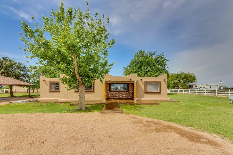 39640 N Kennedy Drive, San Tan Valley, AZ 85140