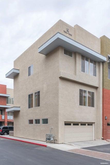 6605 N 93RD Avenue 1084, Glendale, AZ 85305