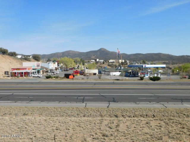 2707 S COLINA Lane, Dewey, AZ 86327
