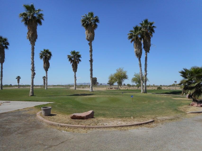 E Pecos Drive Lot 0, Casa Grande, AZ 85122