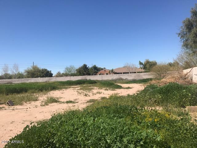 8190 W ACAPULCO Lane Lot 2, Peoria, AZ 85381