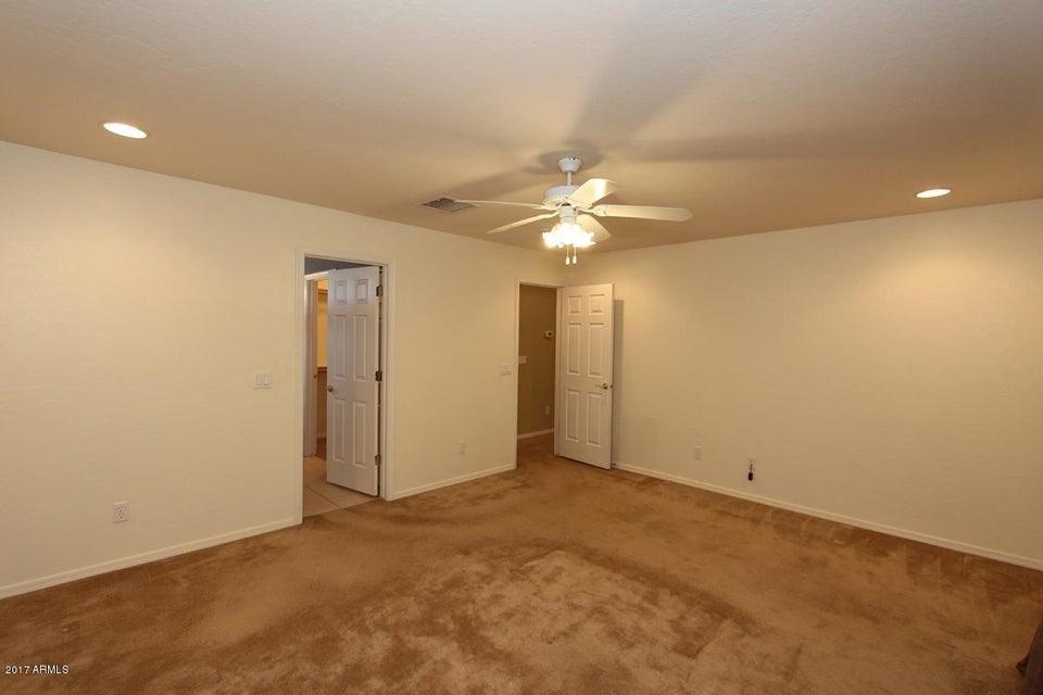 14470 S BROOK HOLLOW Road Arizona City, AZ 85123 - MLS #: 5585806